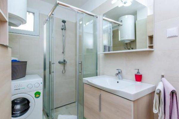 Apartment Bozica - фото 7