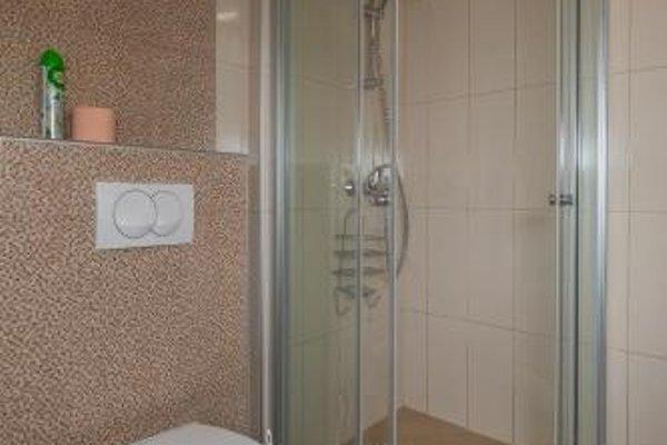 Apartment Bozica - фото 8