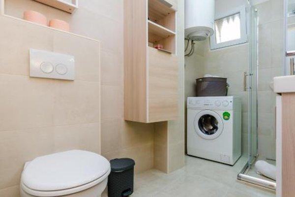 Apartment Bozica - фото 9