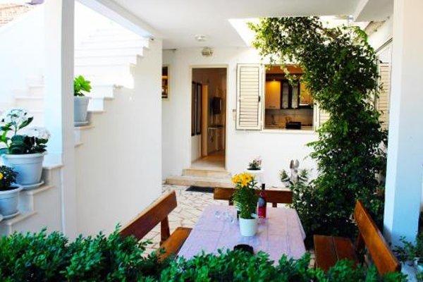 Apartment Marinero - фото 13