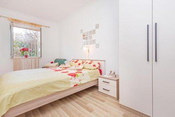 Apartment Marinero - фото 3