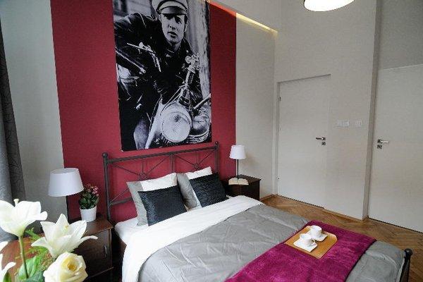Hollywood Hostel - 50