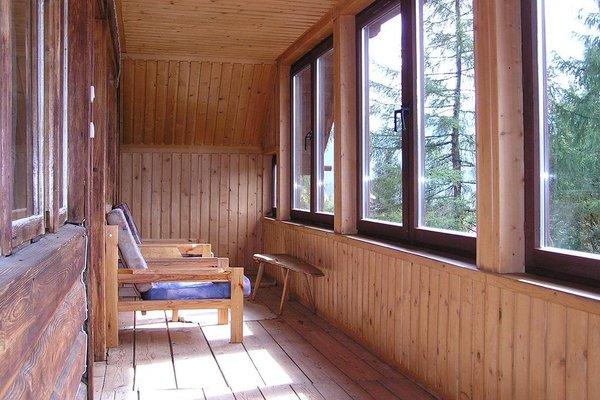 Dom Wypoczynkowy Aga - фото 6