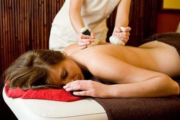 Grand Hotel Stamary - фото 50