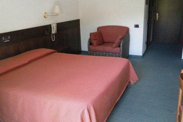 Hotel Miage - фото 3