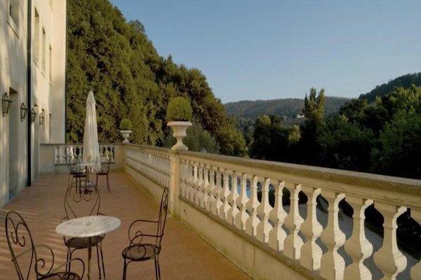 Grand Hotel Terme di Stigliano - 16