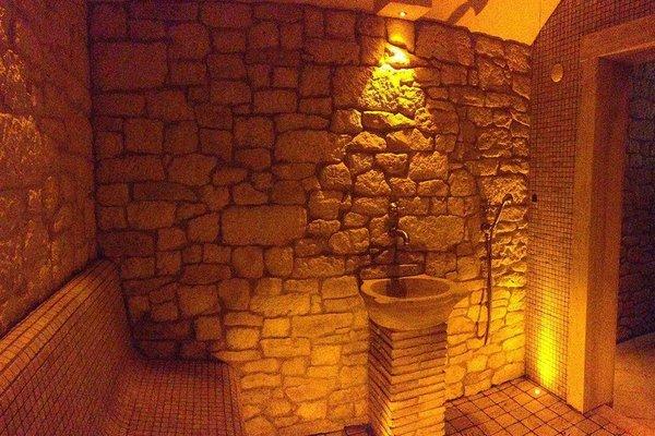 Grand Hotel Terme di Stigliano - 7