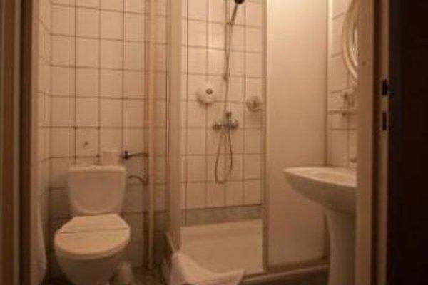 Hotel Gromada Torun - 11