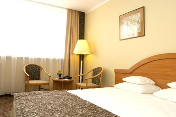 Hotel Mercure Torun Centrum - 50