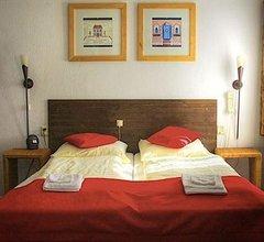 Hotel Heijenrath