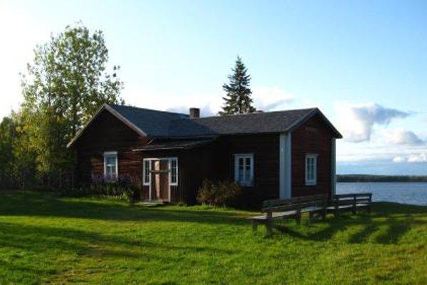 Saija Lodge - 23