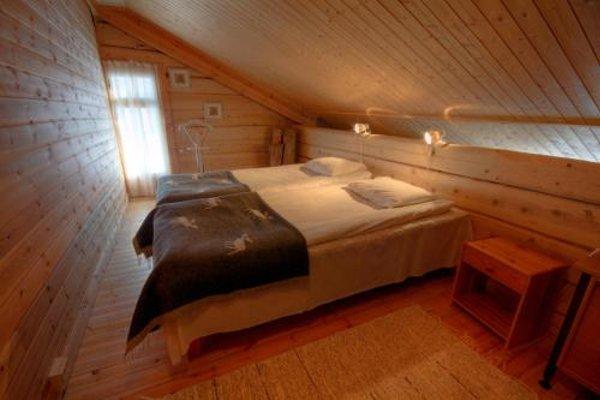 Saija Lodge - 9
