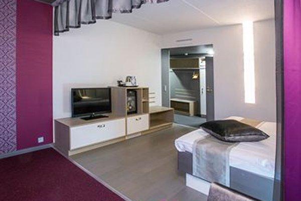Original Sokos Hotel Kimmel Joensuu - фото 5