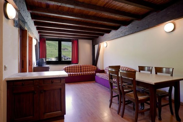 Residence Savoia - 10