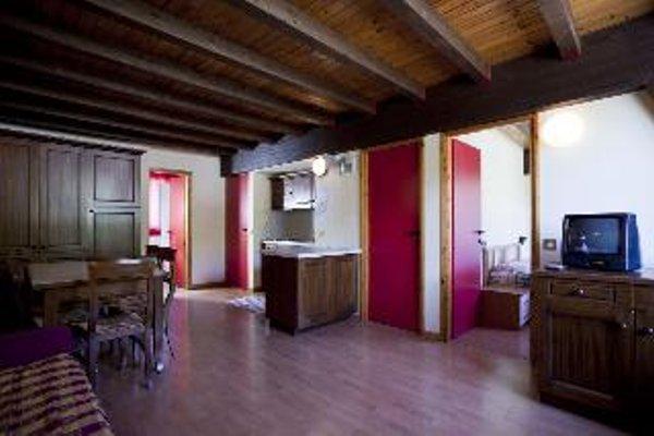 Residence Savoia - 22
