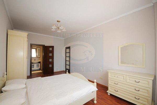 First Choice Apartments - 50