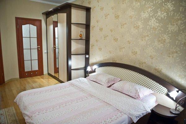 First Choice Apartments - 10