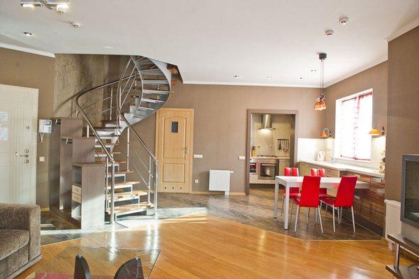 First Choice Apartments - 12