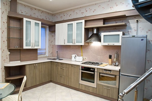 First Choice Apartments - 13
