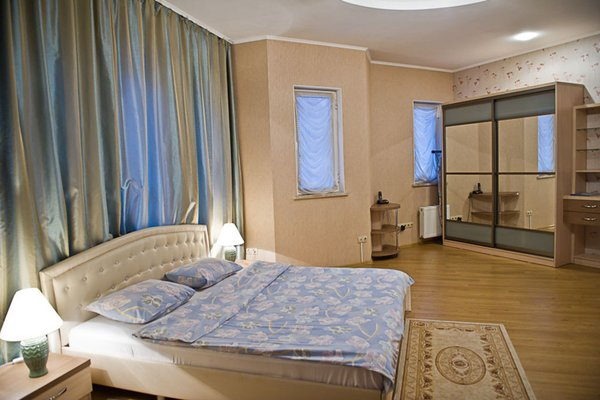 First Choice Apartments - 14