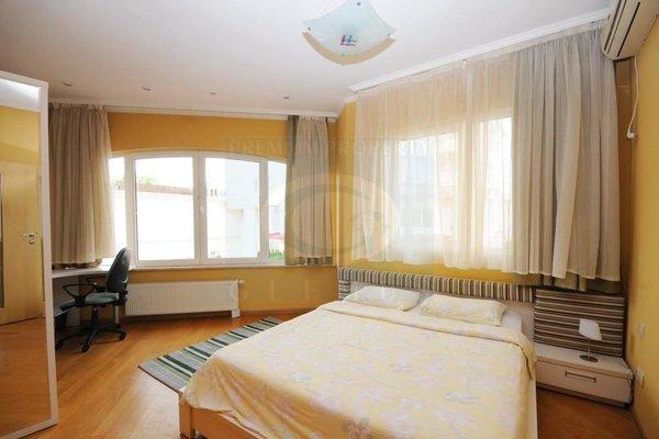 First Choice Apartments - 17