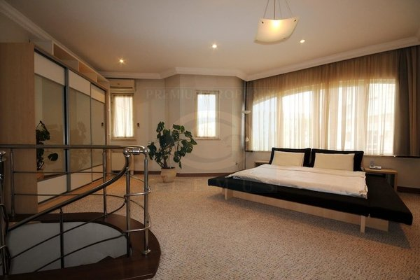 First Choice Apartments - 20