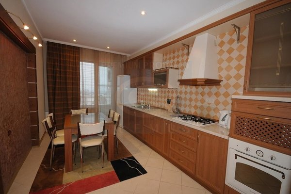 First Choice Apartments - 21