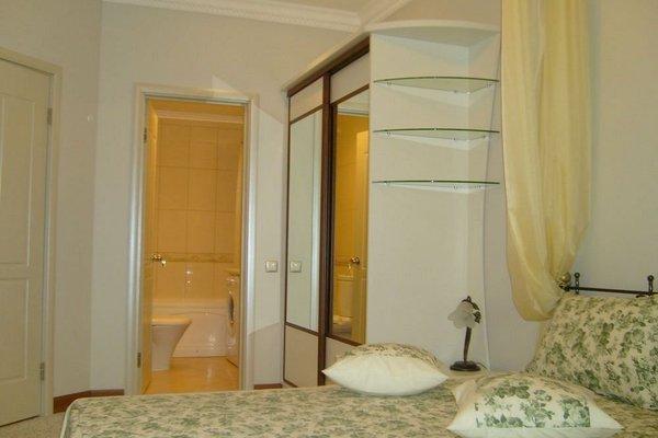 First Choice Apartments - 3