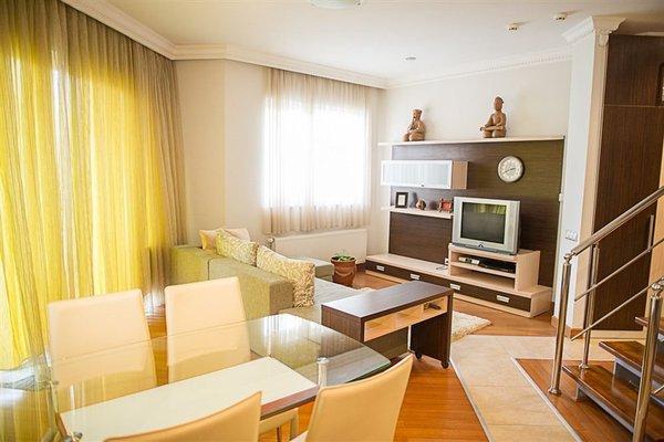 First Choice Apartments - 5