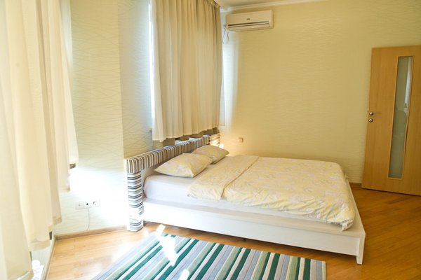 First Choice Apartments - 9