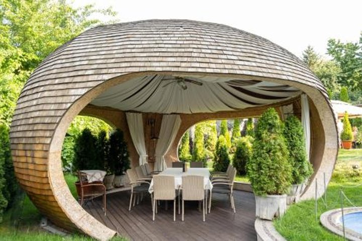 luxury_kishinev