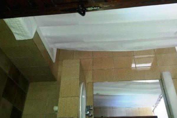Hotel Kabila - фото 14