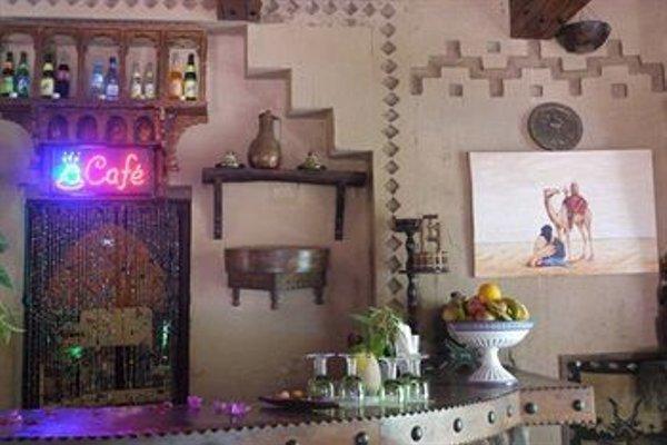 Riad Lamane - фото 11