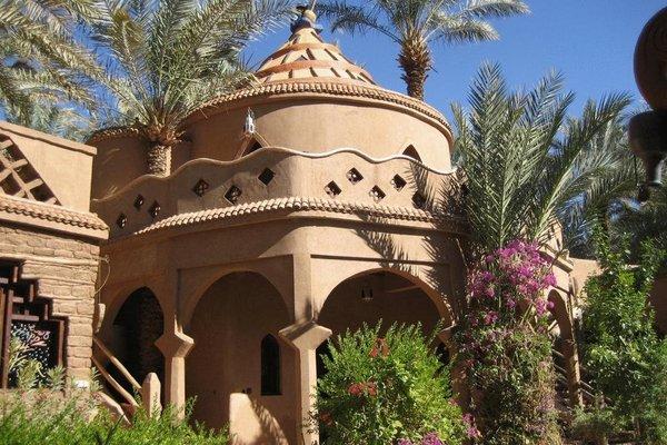 Riad Lamane - фото 23