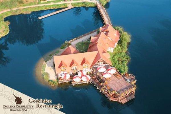 Dolina Charlotty Resort&Spa - 20