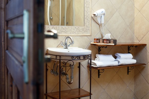 Dolina Charlotty Resort&Spa - 8