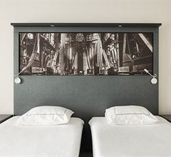 Hampshire Hotel - City Hengelo