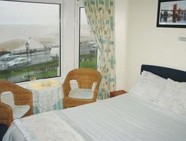 Apartments Oakwell Holidays