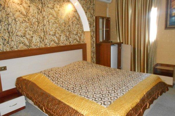 Отель «Bridge» - фото 50