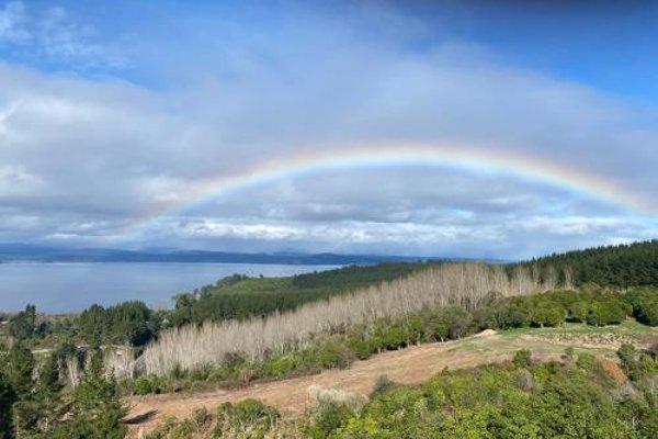 Acacia Cliffs Lodge - фото 17
