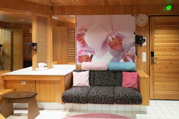 Cumulus Resort Imatran Valtionhotelli - фото 3