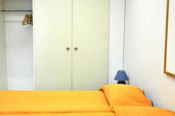 IMATRA HOTEL & HOSTEL - фото 17