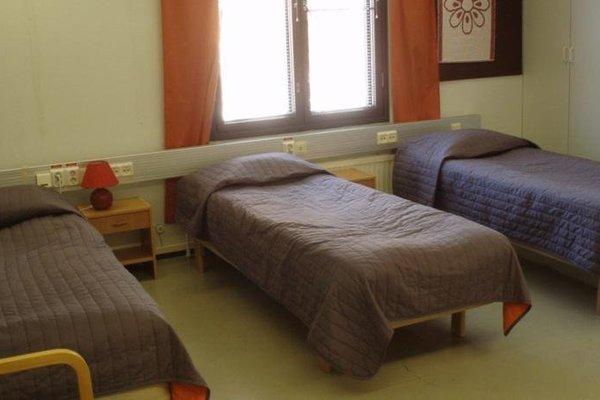 IMATRA HOTEL & HOSTEL - фото 3