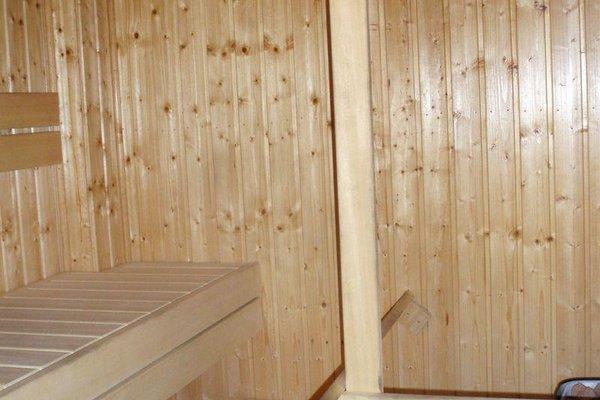 IMATRA HOTEL & HOSTEL - фото 7