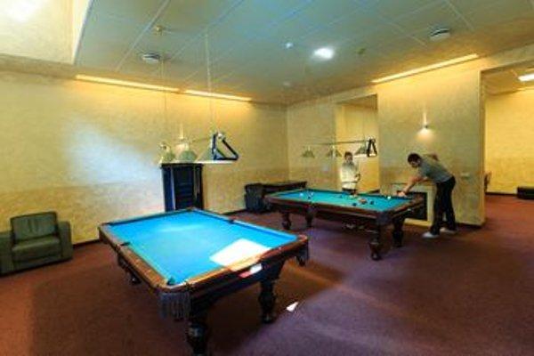 Royal SPA Residence - фото 17