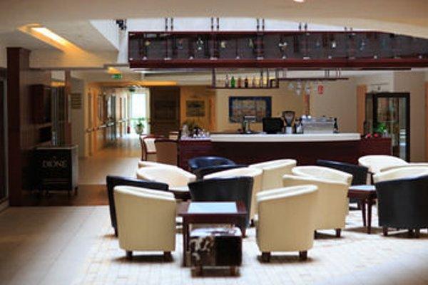 Royal SPA Residence - фото 18