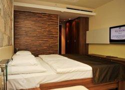 Hunguest Hotel Sun Resort фото 2