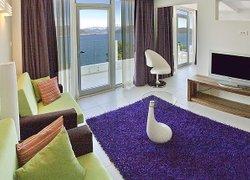 Club Hotel Riviera Montenegro фото 3
