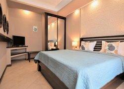 Hotel Perla фото 2