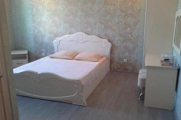 Мини-отель Фиона - фото 4